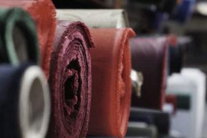 Fabrics_preview_temp