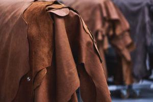 Fabrics_preview_temp2