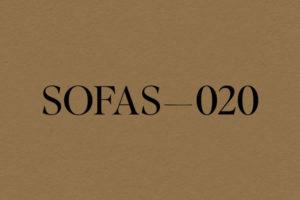 Sofas_020_preview