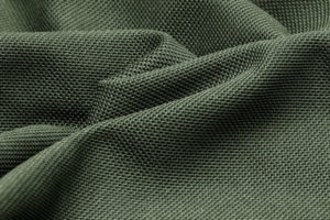 Fabric_outdoor_preview_temp